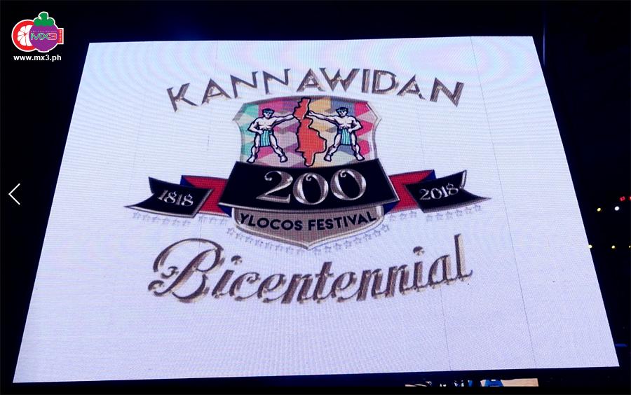 Kannawidan Festival: An MXtraordinary Adventure