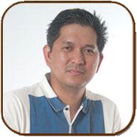 Robin Gaudiel MX3 Testimony