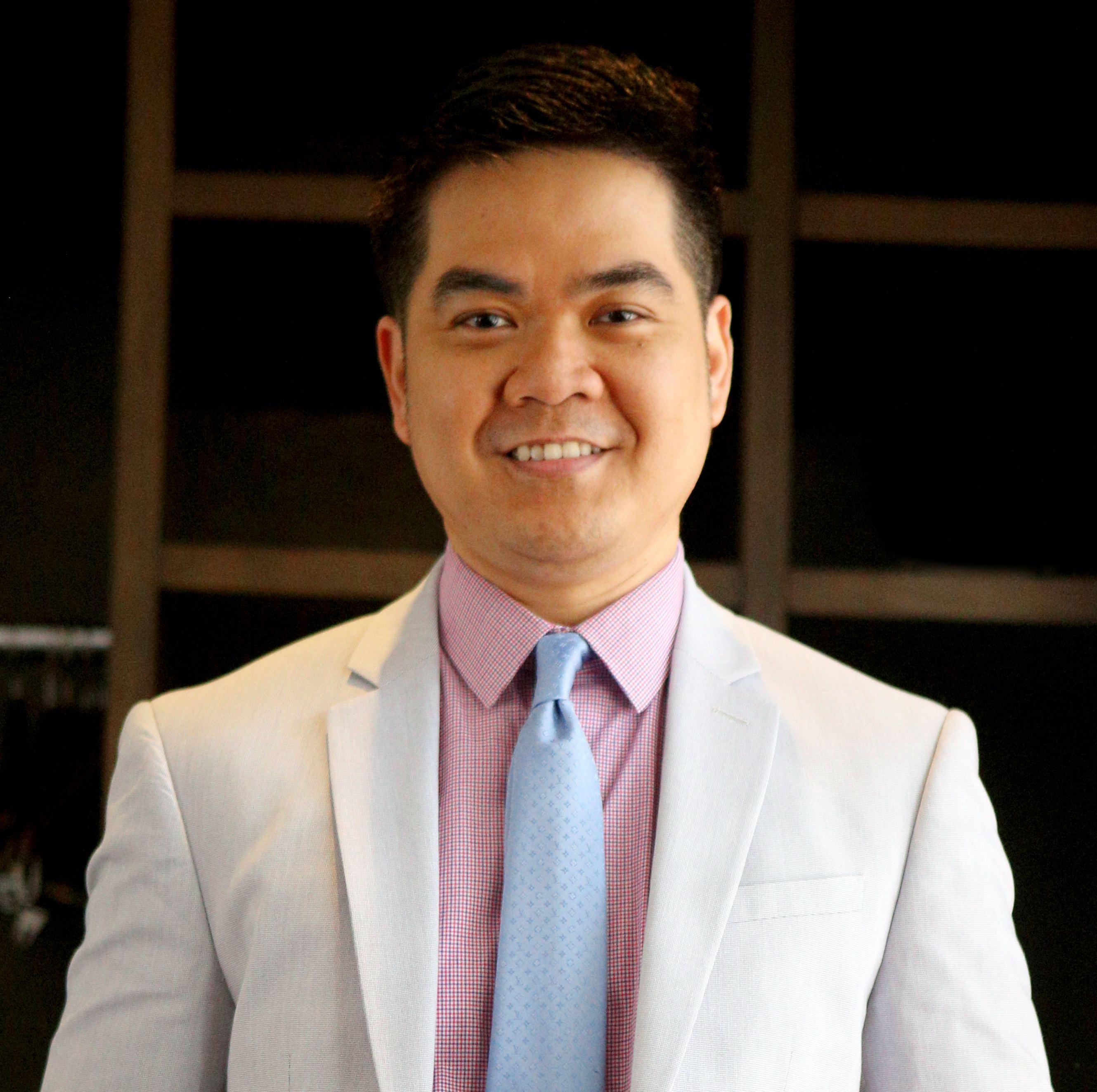 Erwin Lumanglas MX3 Testimony